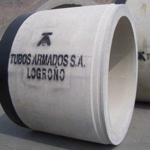 Arenzana Prefabricado S.L