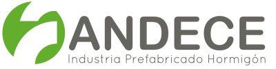 Logo ANDECE
